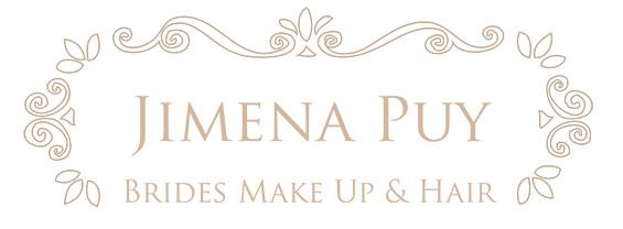 Jimena Puy